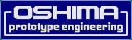 OSHIMA prototype engineering